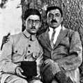 Shah-Amanullah-Khan-with.png