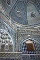 Shah-i-Zinda, Samarkand (8591728823).jpg