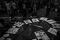 Shahbag Projonmo Square Uprising Demanding Death Penalty of the War Criminals of 1971 in Bangladesh 22.jpg