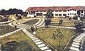 Shahsavaarcamp.jpg