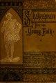Shakespeare for the young folk .. (IA shakespeareforyo00shak).pdf