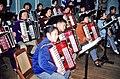 Shanghái, Palacio de los Pioneros 1978 02.jpg