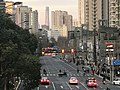 Shanghai Tower seen from Xujiahui.jpeg