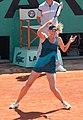 Sharapova Roland Garros 2009 7.jpg