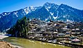 Sharda, Neelum Valley, Azad Kashmir 2015-03-22.jpg