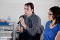 Share Your Knowledge - Incontro con gli enti 2011 (62).jpg