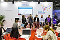Sharing Cities Summit - Agora presentations.jpg