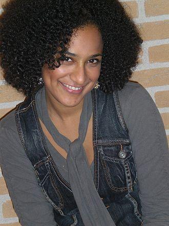Sharon Kips - Image: Sharon kips