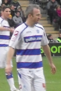 Shaun Derry Hull City v. Queens Park Rangers 29-01-11 1.png