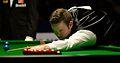Shaun Murphy at Snooker German Masters (DerHexer) 2015-02-08 16.jpg