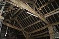 Shaw House Farm, Apperley Bridge, Bradford (33720958143).jpg