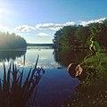 Sheldrake Lake.jpg