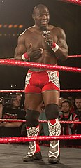 Shelton Benjamin ROH Cropped.jpg