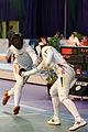 Shemyakina v Deac Challenge International de Saint-Maur 2013 t141321.jpg
