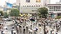 Shibuya Pedestrian Scramble (30003087044).jpg