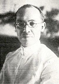 Shidehara Taira.jpg