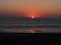 Shil beach3,gujarat.jpg