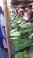 Shillong Market Beetle leaves.jpg