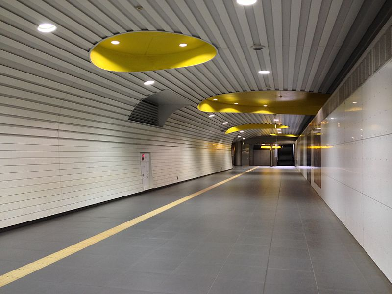 File:Shin-Takashima Station B1.JPG