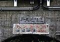 Shin-Tentsuji tunnel -03.jpg