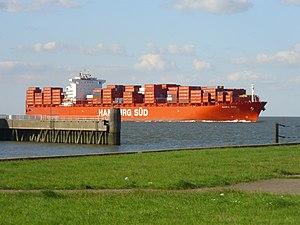 Ship Santa Rita (1).jpg