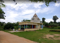 Shivmandir.png
