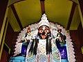 Shoboshiba Mata in Shakta Rash 2.jpg