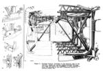 Short Scylla detail 1 NACA-AC-190.png