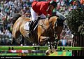 Show jumping at the 2016 Summer Olympics 16.jpg