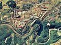 Showa Denko Higashinagahara plant 1976.jpg