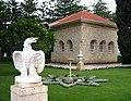 Shrine-of-Baha'u'llah-side.jpg