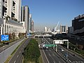 Shuto Kosokudoro Route B -02.jpg