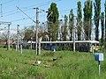 Siculeni station 4.jpg