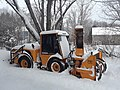 Sidewalk snow cleaner East Burke VT January 2020.jpg