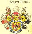 Siebmacher-Fürstenberg.jpg