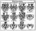 Siebmacher 1701-1705 E069.jpg