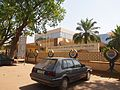 Siege UEMOA Ouagadougou.jpg