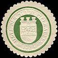 Siegelmarke Siegel der Stadt Pillkallen W0227006.jpg