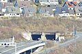 Siegen, Germany - panoramio (180).jpg