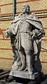 Siegesallee 26 Friedrich I.jpg