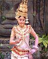Siem-Reap Dance of Cambodia (14).jpg
