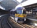 Siemans Class 332 No 332010 (8061896388).jpg