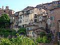 Siena - panoramio - Frans-Banja Mulder (1).jpg