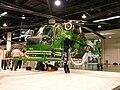 Sikorsky CFS 101 firefighting.jpg