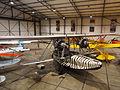 Sikorsky S-38 Osa's Ark pic2.JPG
