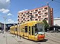Silesian Tramways 02.jpg