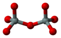 Silicate-double-tetrahedra-3D-balls.png