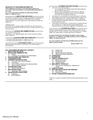 Siltuximab.pdf