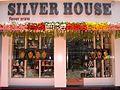 Silver House.jpg