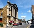 Silver Street, Northampton - geograph.org.uk - 1373899.jpg